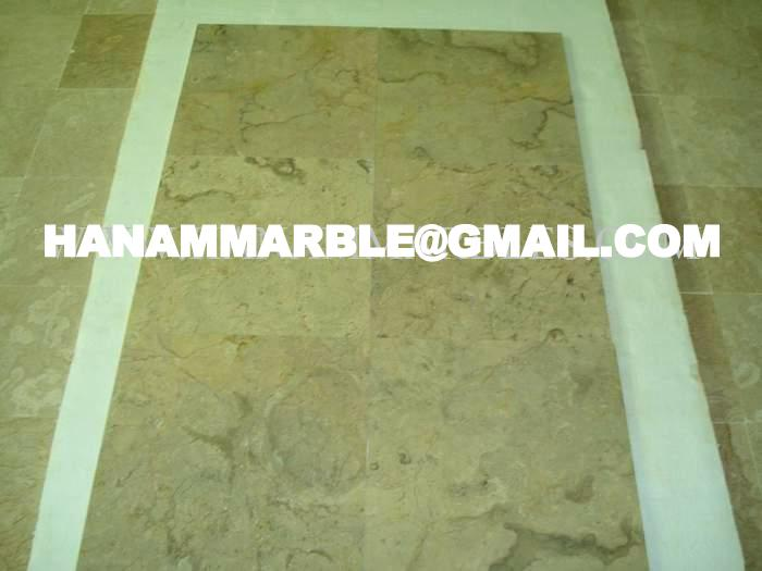 marble tile suppliers