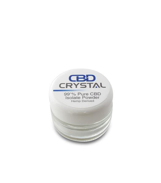 cbd crystals,cannabis, wax, cbd isolate, edibles, hash, cbd oil, moon rocks