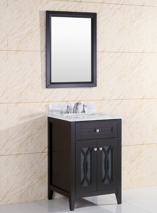 Modern Furniture Wholesale Bathroom Cabinet
