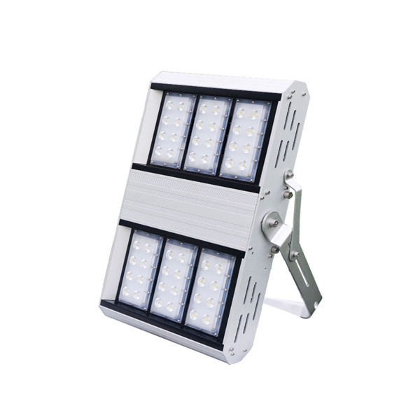 authorized and rich experienced led airport light manufacturer with globle reference asymmetry lens