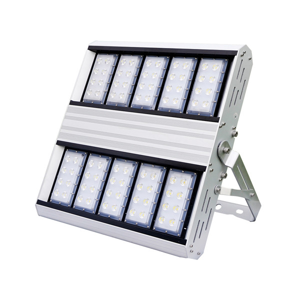 professional led street light design and manufacturer dimmable asymmetric70w 100w 150w 240w