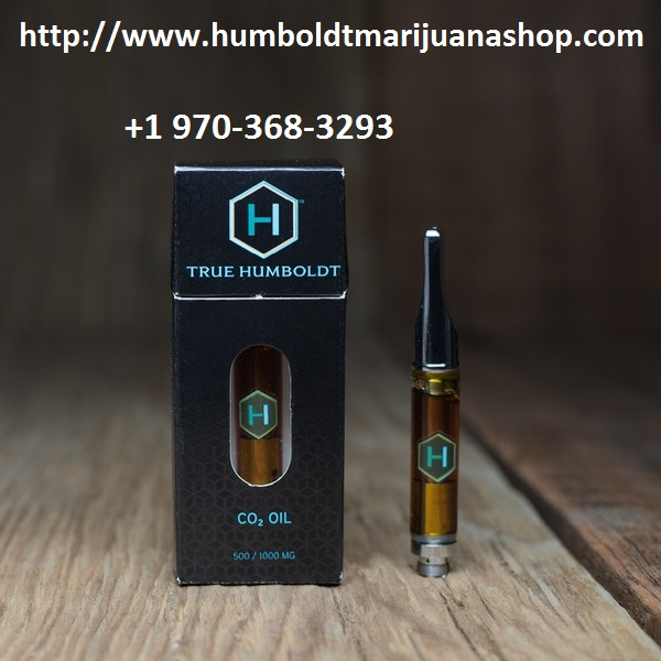 buy Cannabis oil vape pen cartridges at http://www.humboldtmarijuanashop.com/