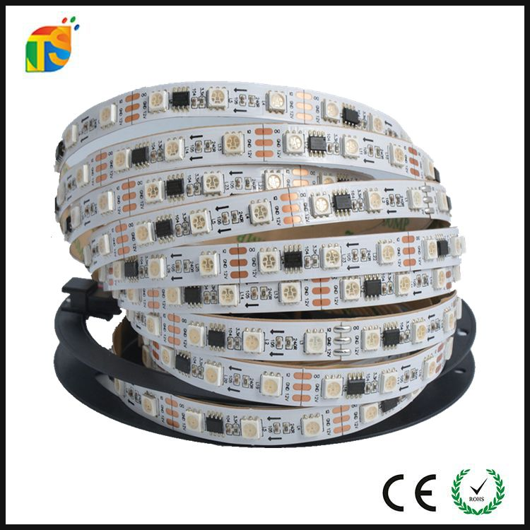ws2812b 16x16 led dot matrix