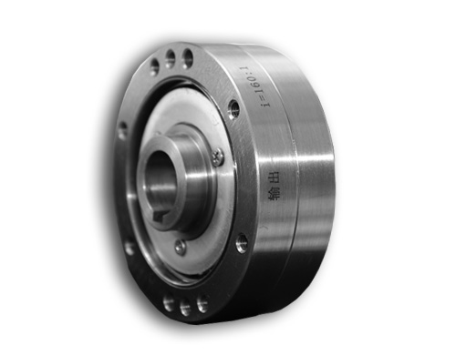 differential gear XBF-12series