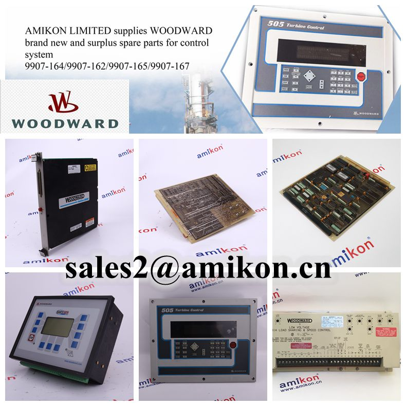 ABB DTDX707A 61430001-WG NEW IN STOCK GREAT PRICE DISTRIBUTOR