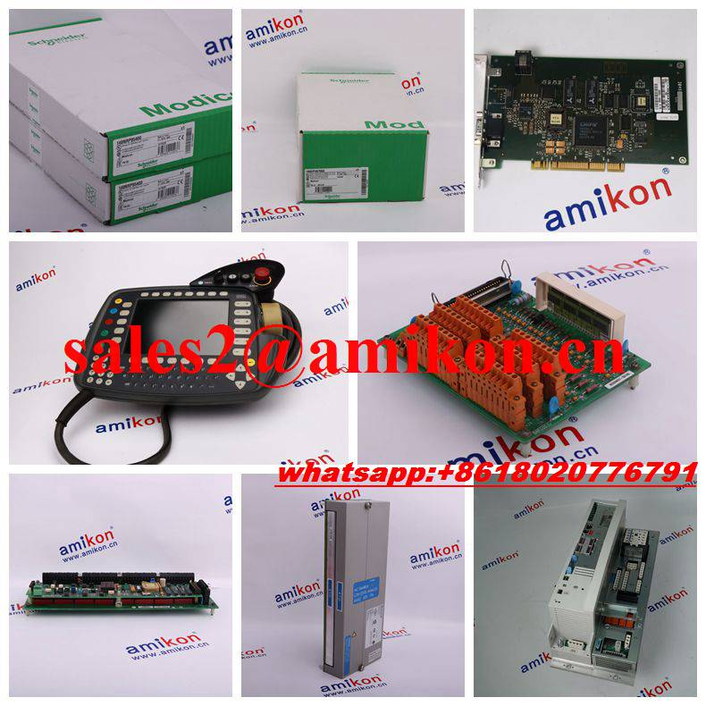 SIEMENS 6ES7321-1BL00-0AA0 NEW IN STOCK GREAT PRICE DISTRIBUTOR