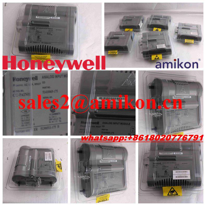 HONEYWELL TK-PPD011 51309241-175 NEW IN STOCK GREAT PRICE DISTRIBUTOR