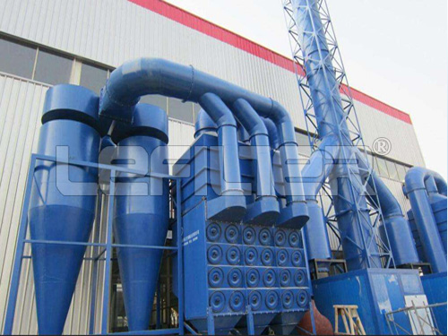 cartridge filters dust collector extractor for wood