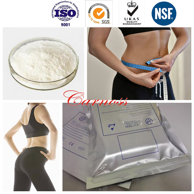 Healthy Weight Loss Steroid 846-48-0 Boldenone Powder ,Muscle Building Anabolic Steroids