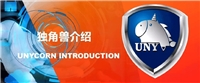 Qian Ka (Wuhan) Mdt InfoTech Ltdis committed toFinancial in