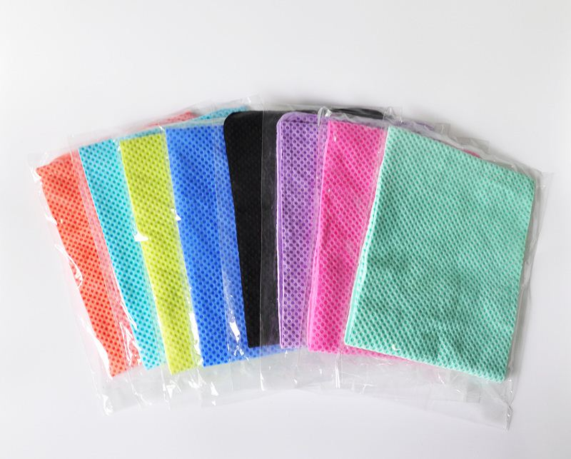 Hair Drying Towel is quality preferred for you