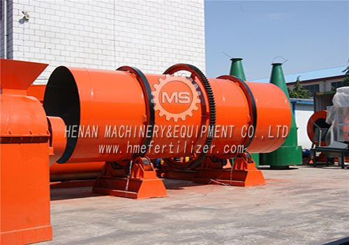 fertilizer compactor roller, trust HNMSwhich has good after