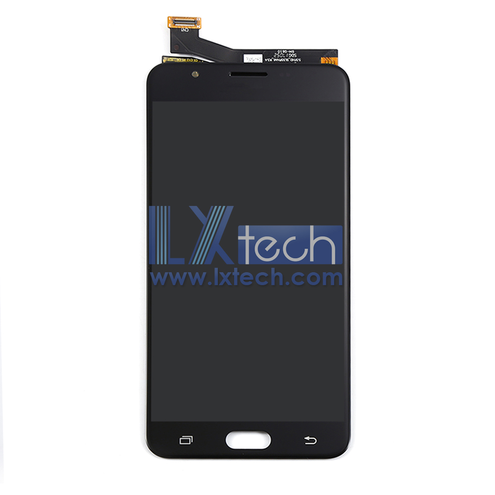 J7 Prime G6100 3G 4G LCD Screen Complete