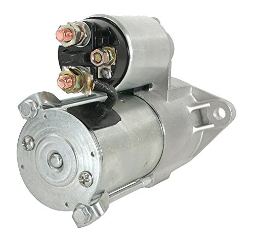 cheap price for auto starter motor china auto parts supplier starter motor 12v