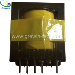 Ferrite Core Transformer for DC-DC Converters