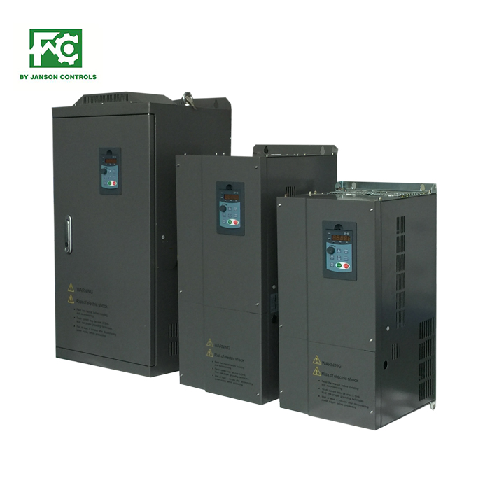 MPPT AC pump inverter solar power 7.5KW 11KW 15KW 1.5KW 2.2KW speed control VFD for rolling mill