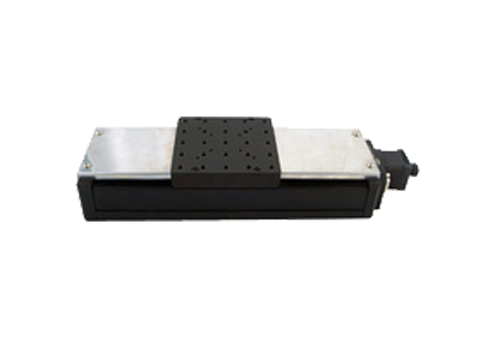 PT-GD105 High Precision Motorized Linear Stage