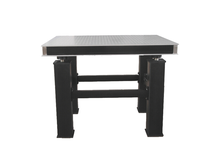 Precise Optical Table, Optical Isolation Platform, Honeycomb Optical Table PT-01PT
