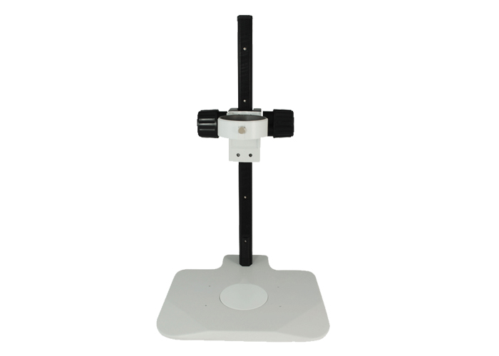 85mmTrack Stand Microscope Stand ZJ-630
