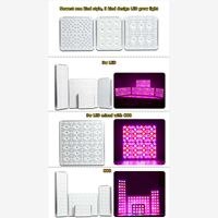The wise choice is there at UFO LED GROW LIGHT