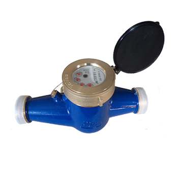 Made in China Water Level Flow Meter