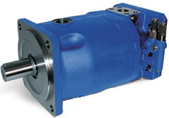 NACHI Gear Pump / NACHI Hydraulic Pump