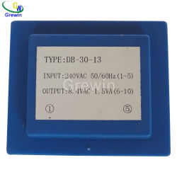240V Encapsulated Dry -Type Transformer for Lighting