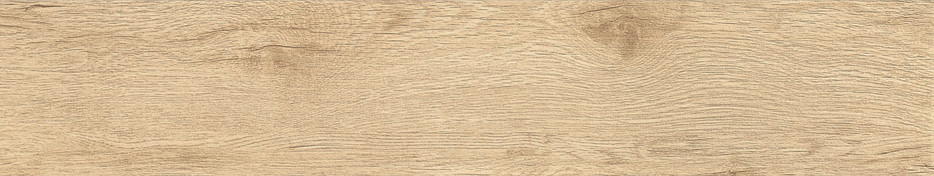 Berich matte ceramic wood floor tiles