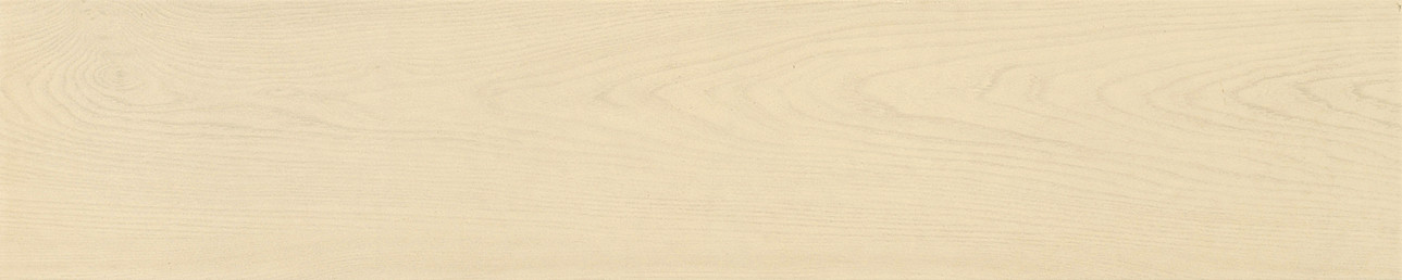 Berich wood like ceramic floor tile