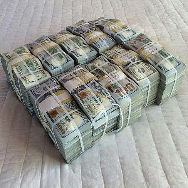 BUY FAKE UNDETECTED COUNTERFEIT MONEY IN ALL CURRENCY AND SSD CHEMICAL WHATSAPP ME (+4915166376407)OR EMAIL ME (doctorfranky5@gmail.com)