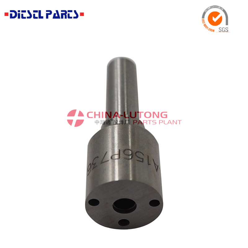 Auto Nozzle DSLA156P736/0 433 175 163 for Mercedes-Benz