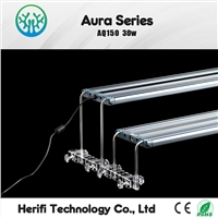 Herifi focus on led light aquarium, is a well-known brands