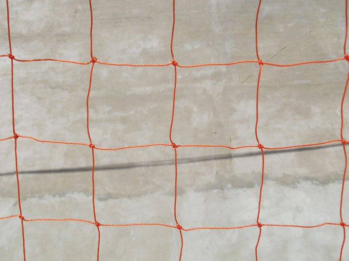 Football Net Wholesaler