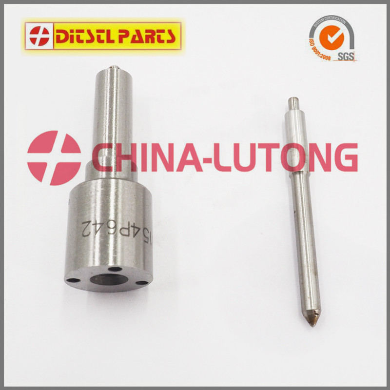 Injection Nozzle 093400-6760/105007-1120/ 9 432 610 062 DN0PDN112 Tobera for MITSUBISHI 4D56