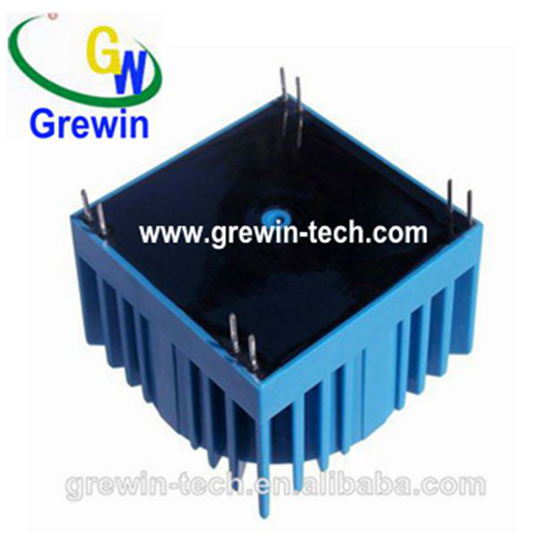 Outdoor Toroidal Transformer  for Underwater Lighting Swimming Pool