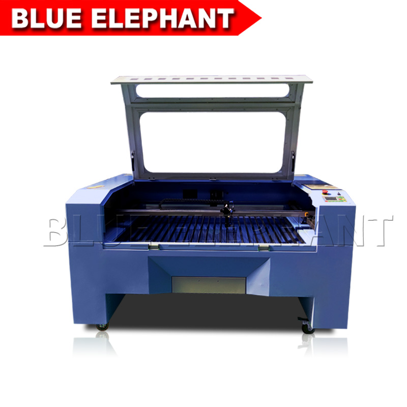 3d Laser Cutter Machine for Plastic , Leather , MDF , Acrylic