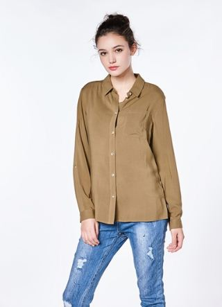 apparelshirtdesignwebsite,industry-class coat