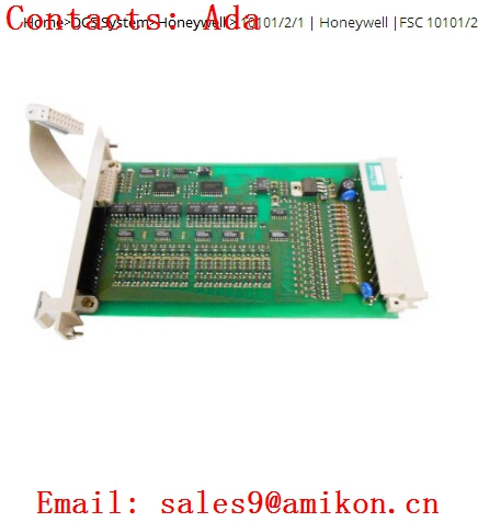80363972-150 | Honeywell | MC-PDIY22 Digital Input Processor
