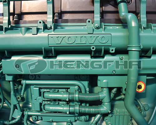 MWM 12420480 for Deutz engine parts,for Deutz MWM TBG 616, 620 MWM