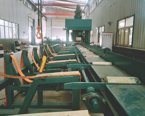 Wire rod-steel bar- tube-pipe straightener equipment China