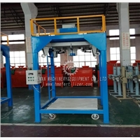 Henan Machinery And Equipment Company Limited, an expert of