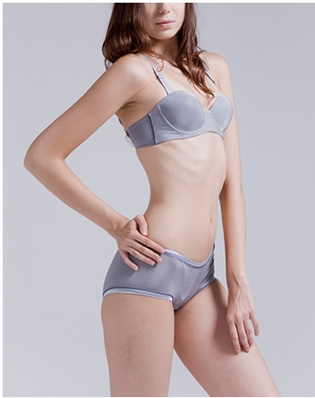 Dandong Citywomens underwearis worthy of your trust