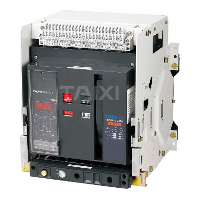 DW45 Air Circuit Breaker