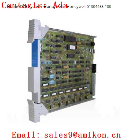 51402625-175 | Honeywell | MC-PDIS12 Digital Input