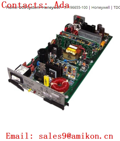 80366177-175 | Honeywell | MC-TAOY22 Analog Output