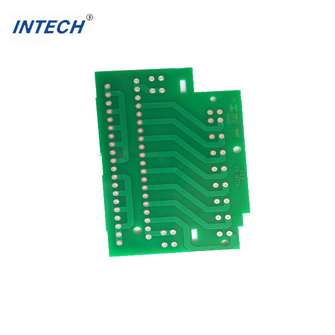 fr4 94v0 printed circuit board, double side pcb, pcb manufacturer