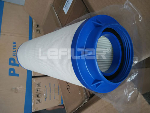 Facet international 5 micron filter cartridge