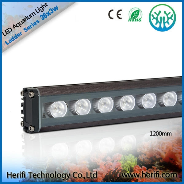 The wise choice is there at led grow light bar