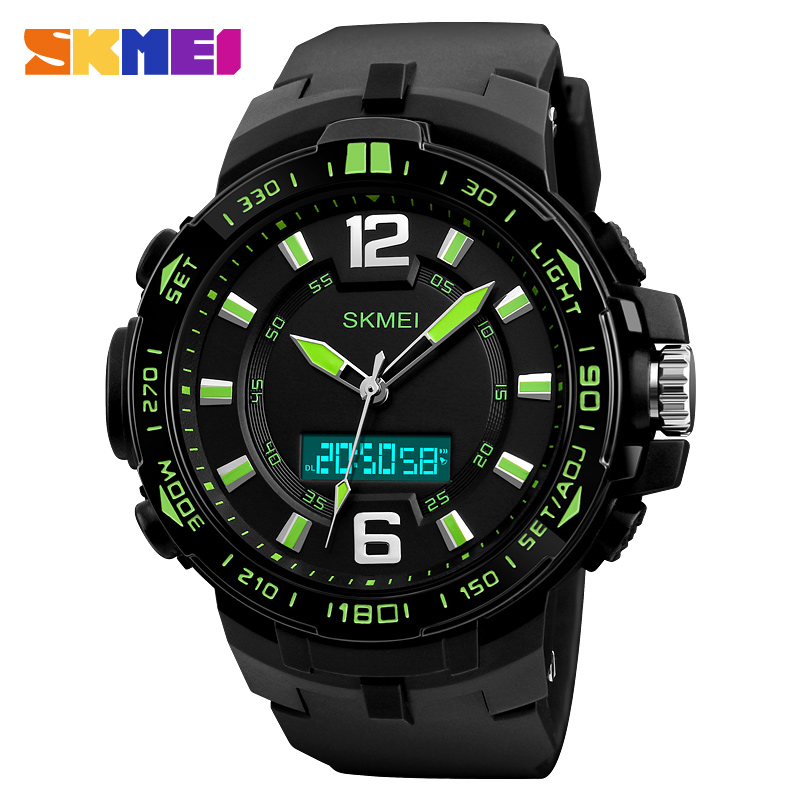 chinese digital watches waterproof sport watches relojes baratos outdoor watch