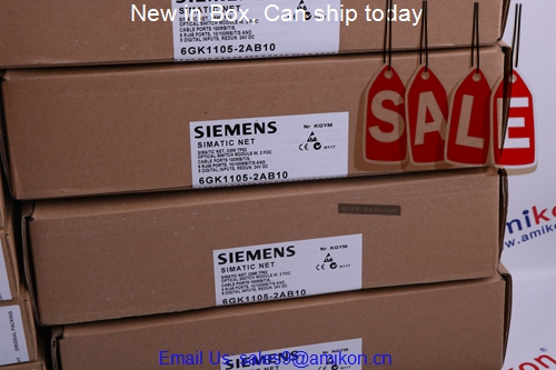 Siemens 6DD1683-0BC0 Power Supply
